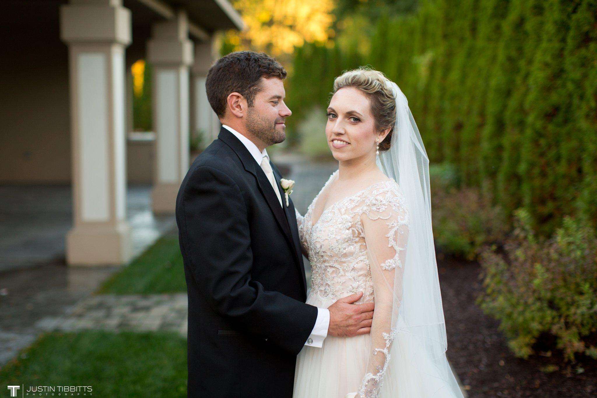 Mallozzis Wedding Photos with Andrea and Dave_0071