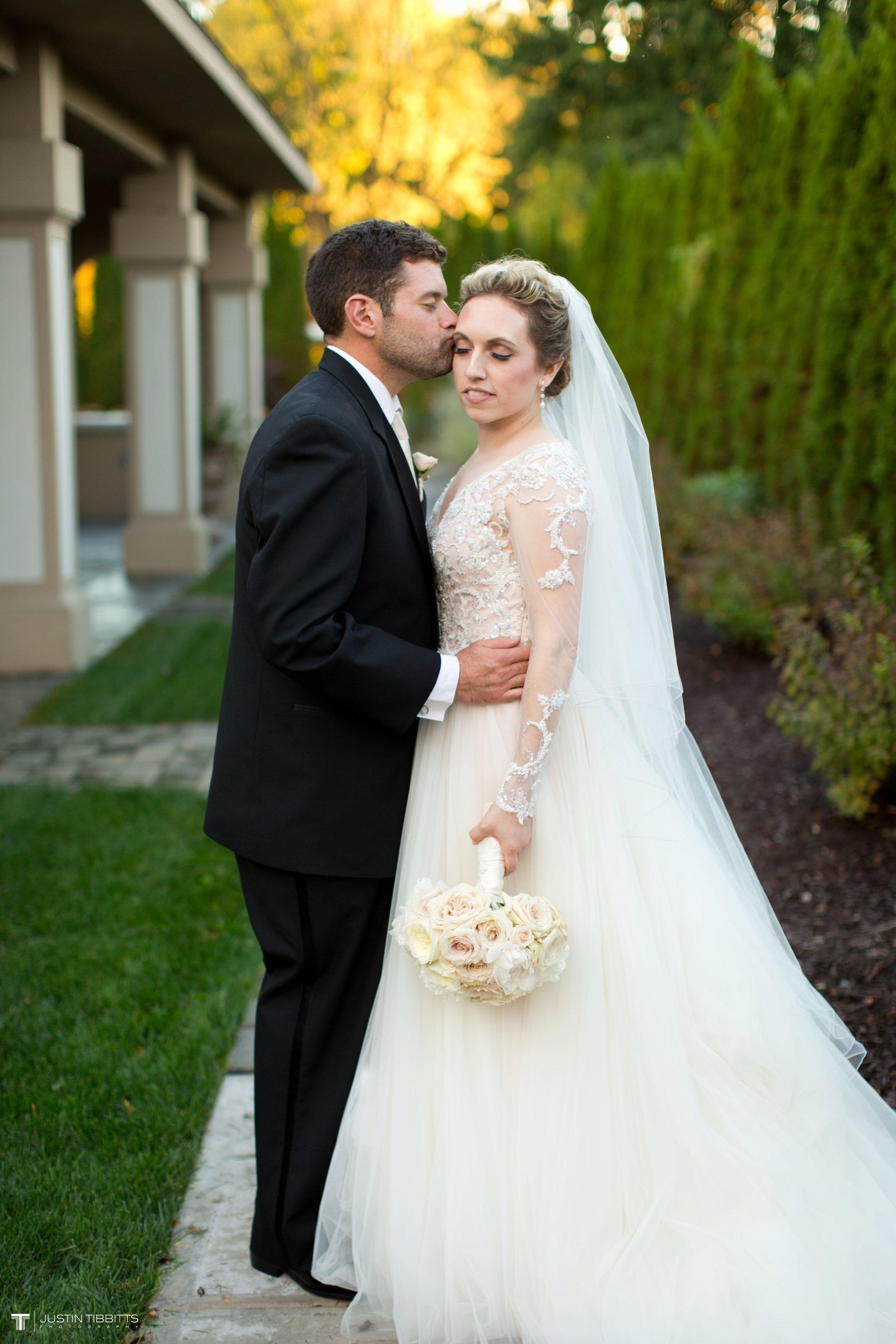 Mallozzis Wedding Photos with Andrea and Dave_0072
