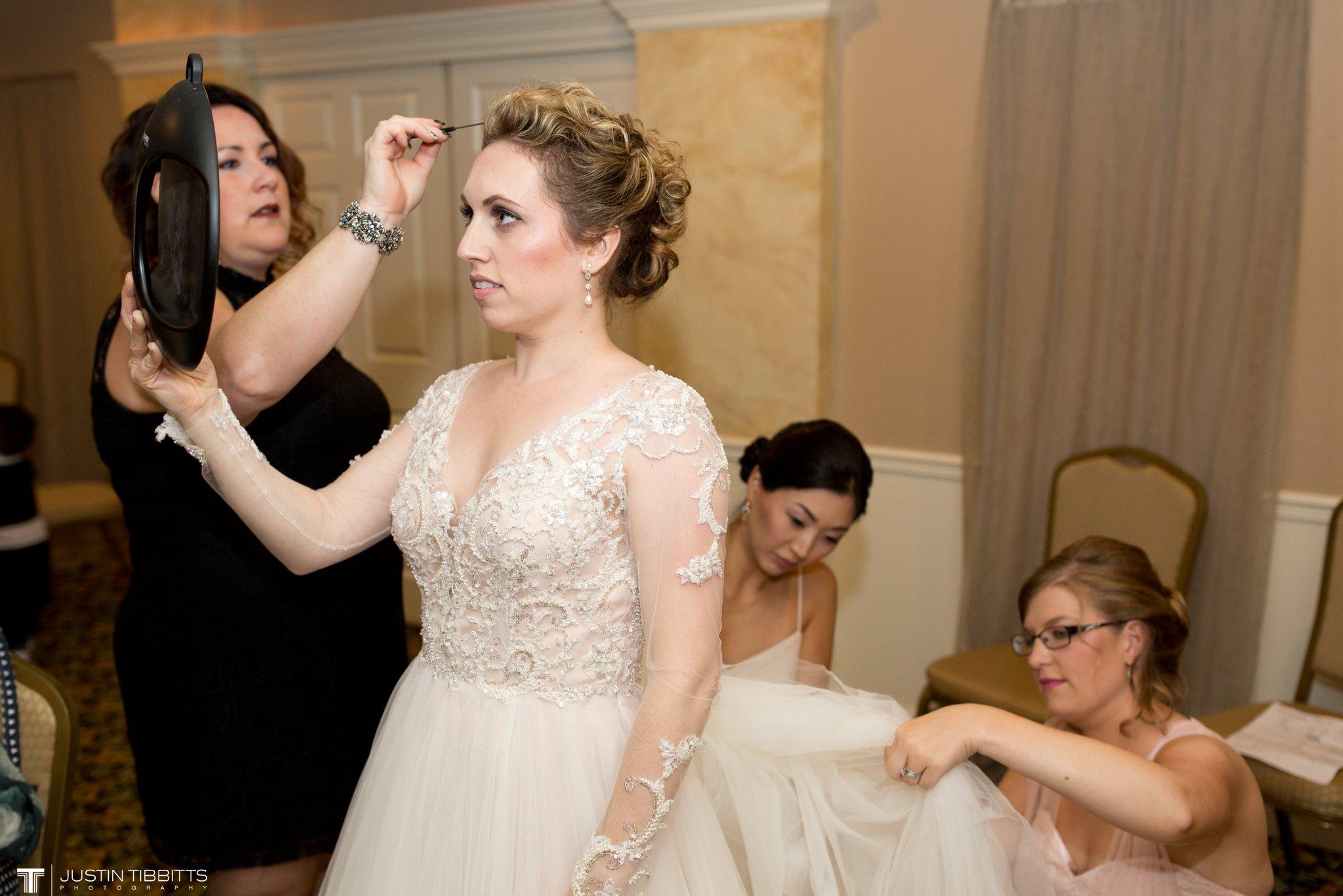 Mallozzis Wedding Photos with Andrea and Dave_0073