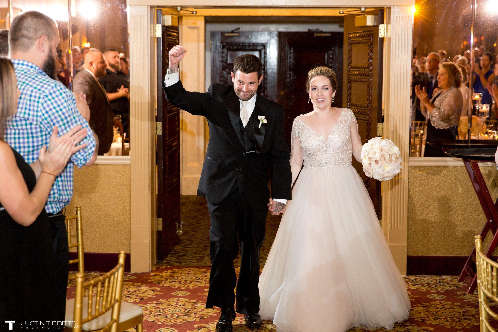 Mallozzis Wedding Photos with Andrea and Dave_0076