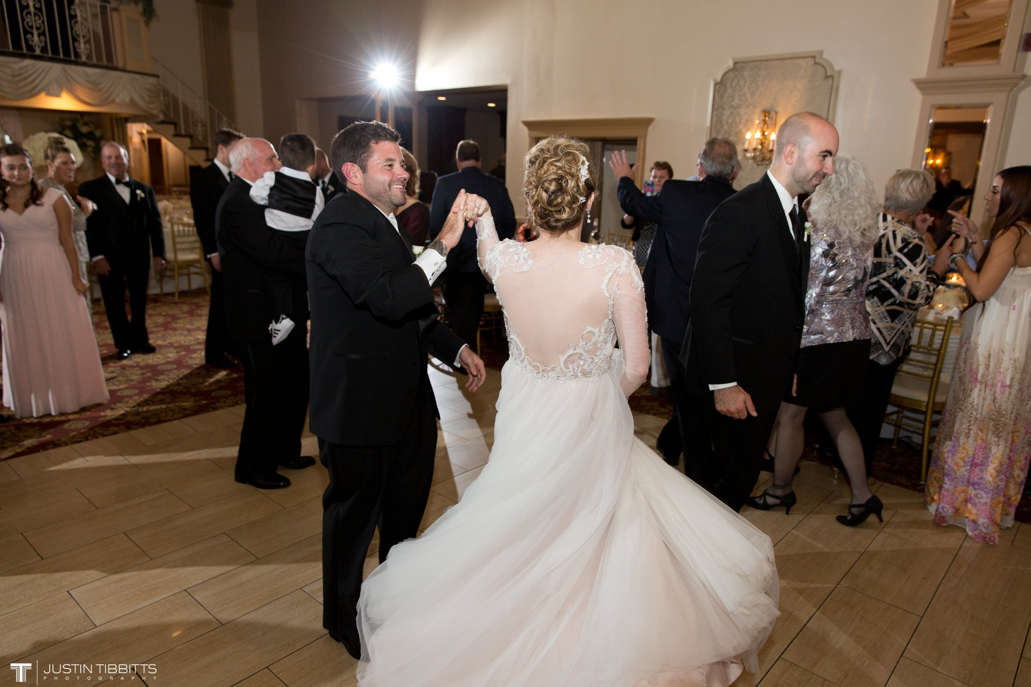 Mallozzis Wedding Photos with Andrea and Dave_0079