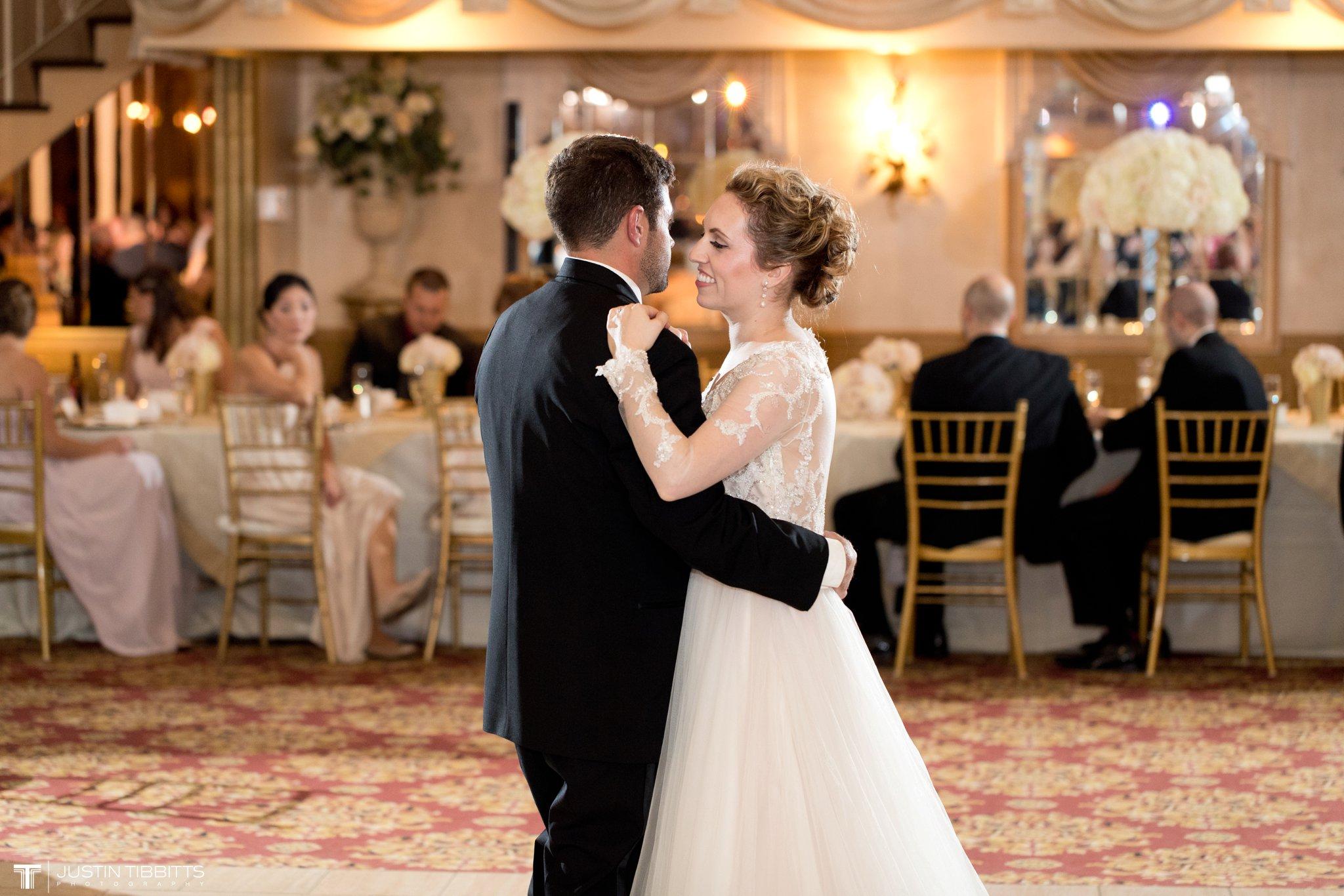 Mallozzis Wedding Photos with Andrea and Dave_0080