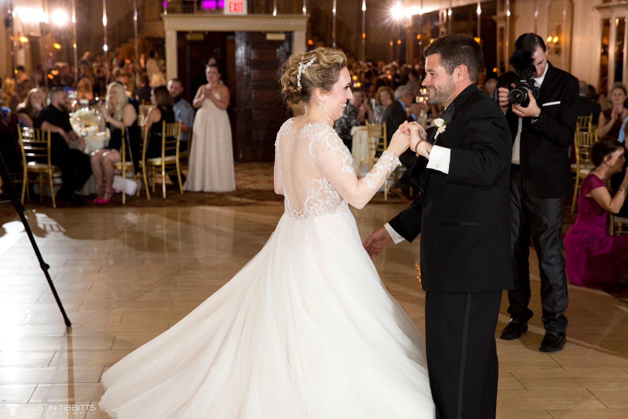 Mallozzis Wedding Photos with Andrea and Dave_0082