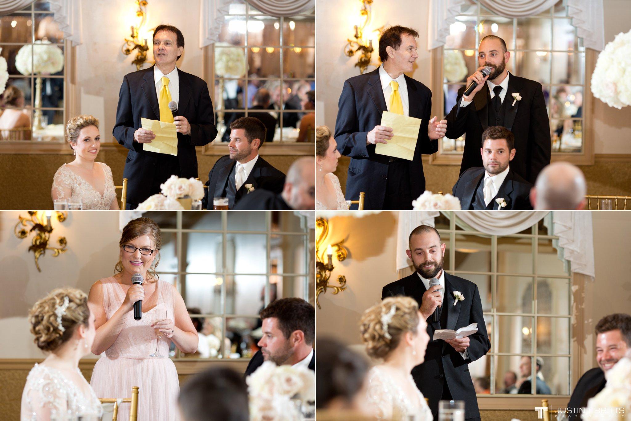 Mallozzis Wedding Photos with Andrea and Dave_0083