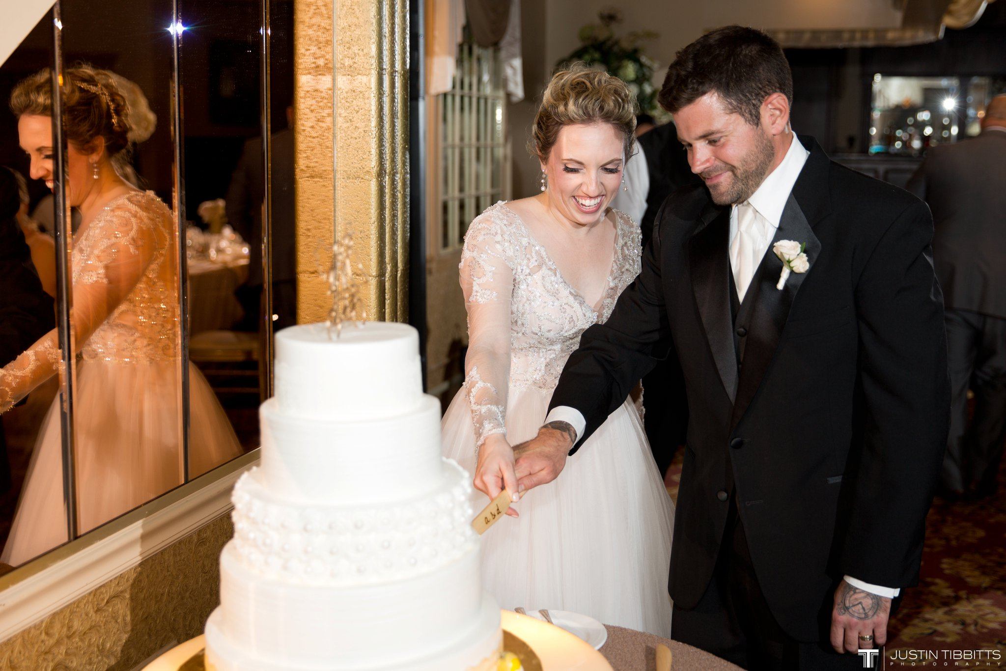 Mallozzis Wedding Photos with Andrea and Dave_0090