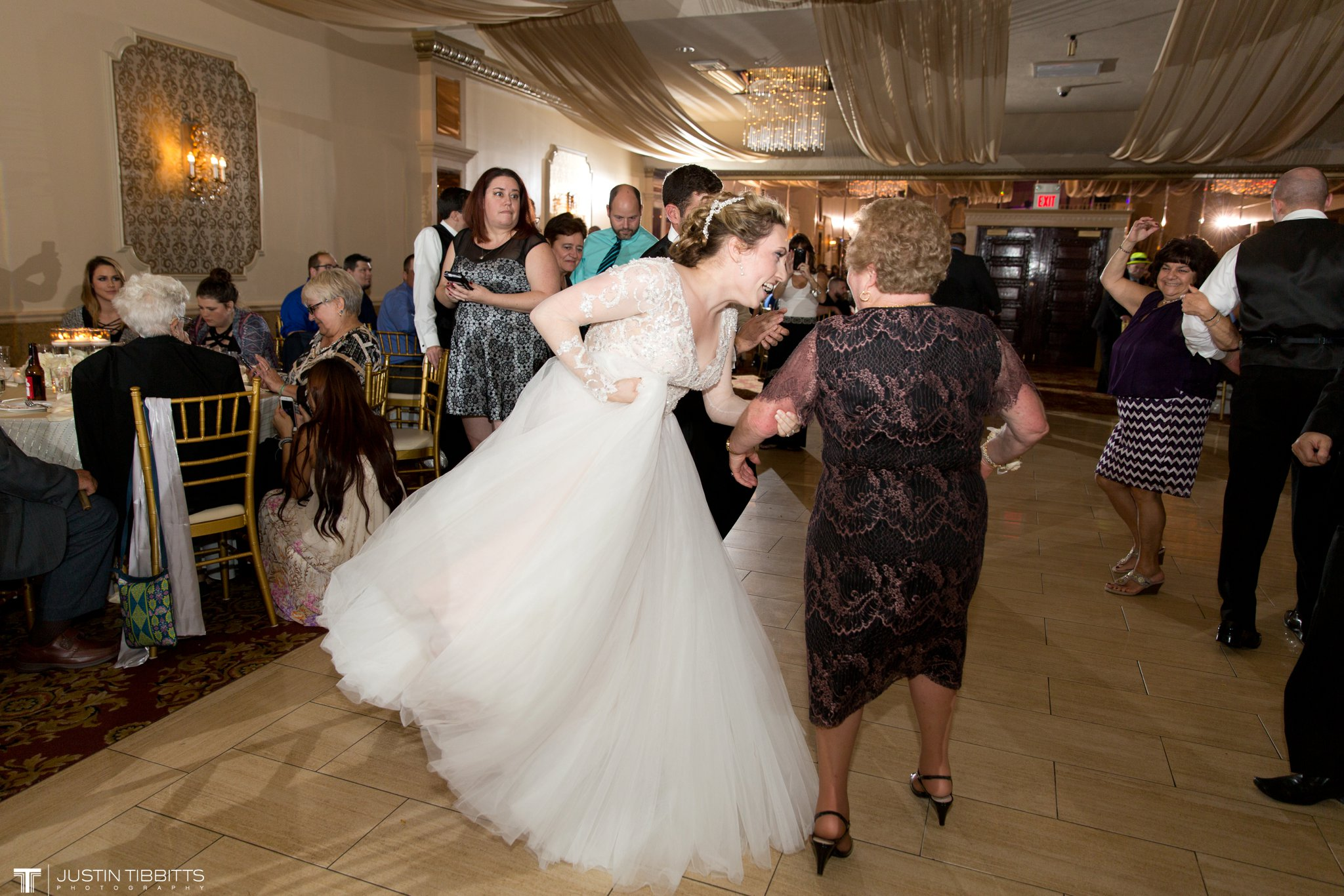 Mallozzis Wedding Photos with Andrea and Dave_0093