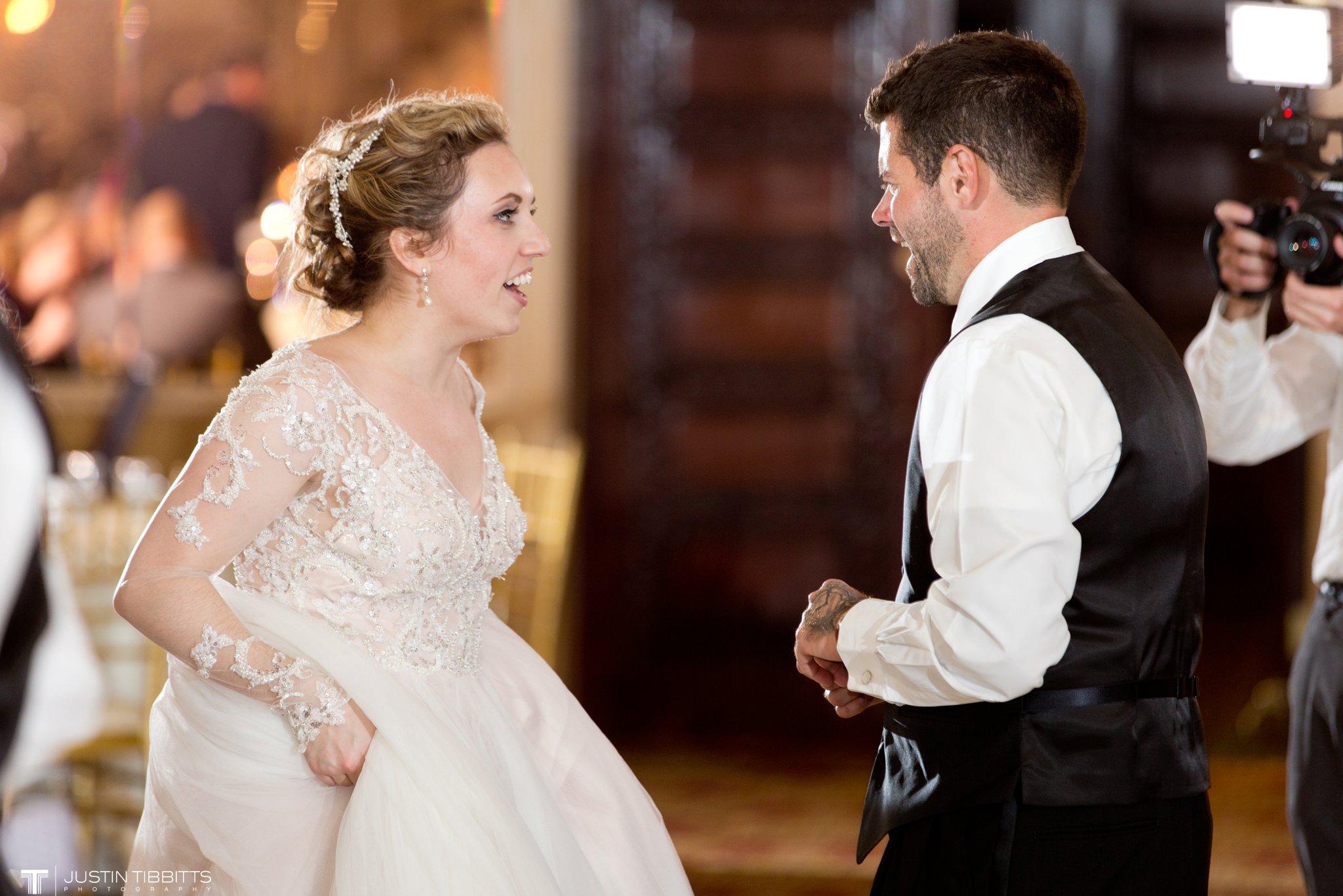 Mallozzis Wedding Photos with Andrea and Dave_0099