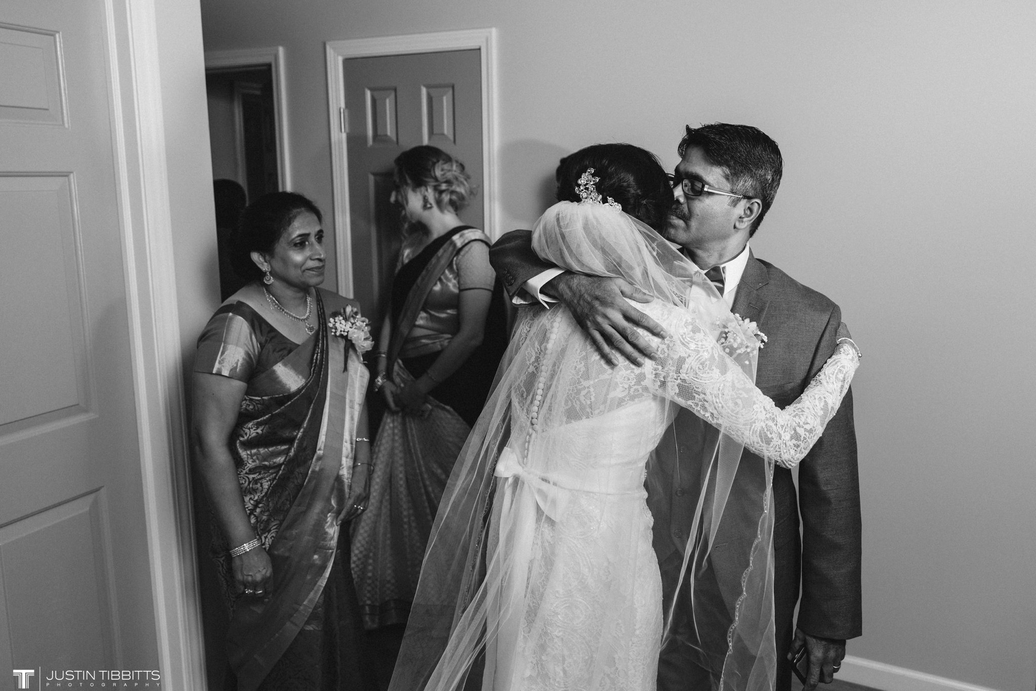 Albany Country Club Wedding Photos with Vinish and Merlyn_0023