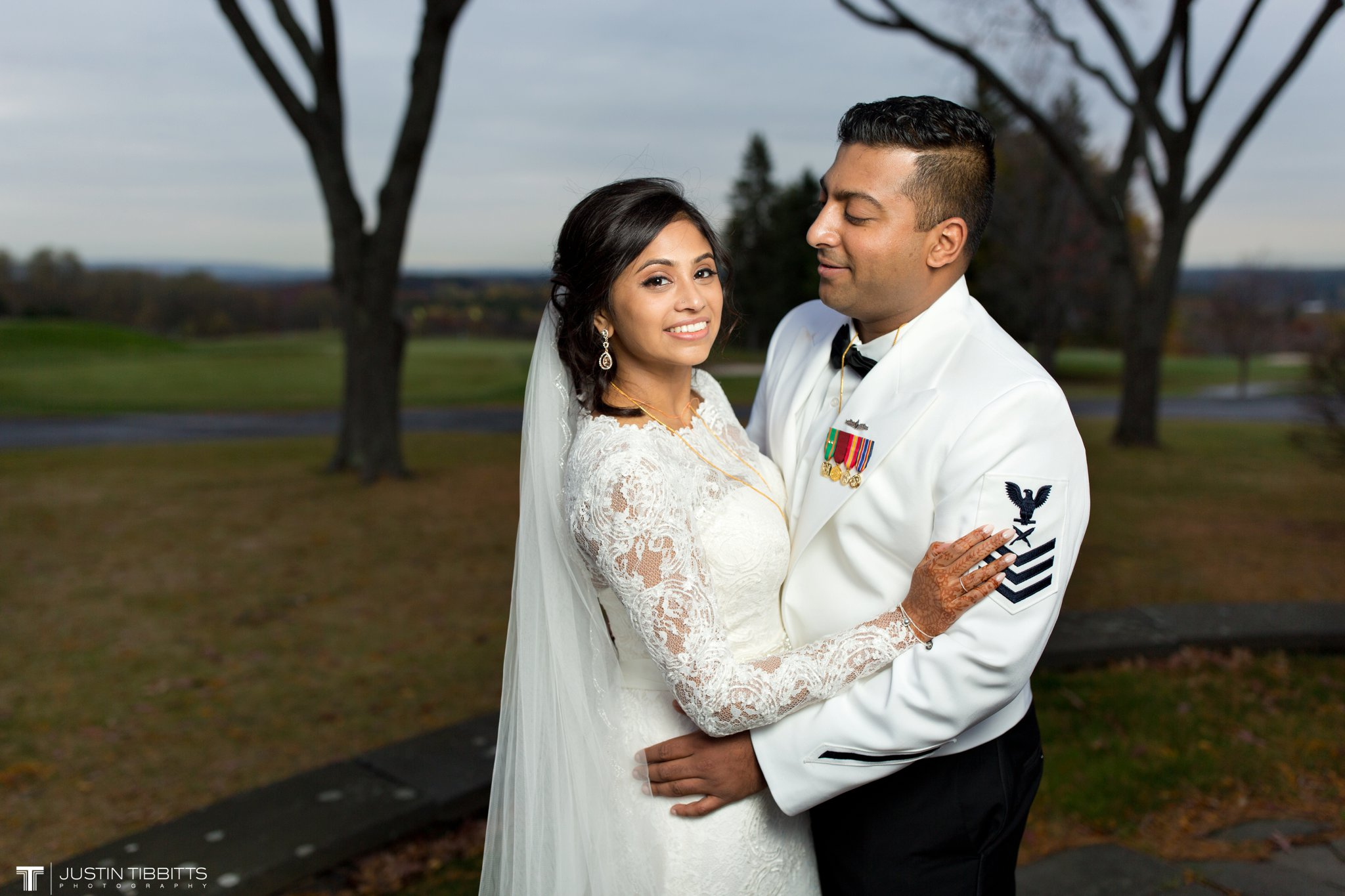 Albany Country Club Wedding Photos with Vinish and Merlyn_0075