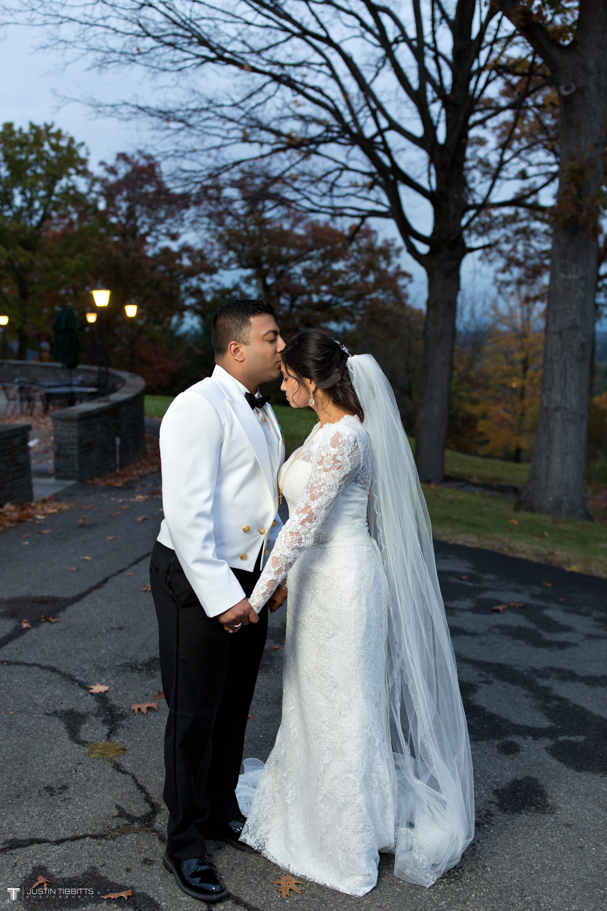 Albany Country Club Wedding Photos with Vinish and Merlyn_0079
