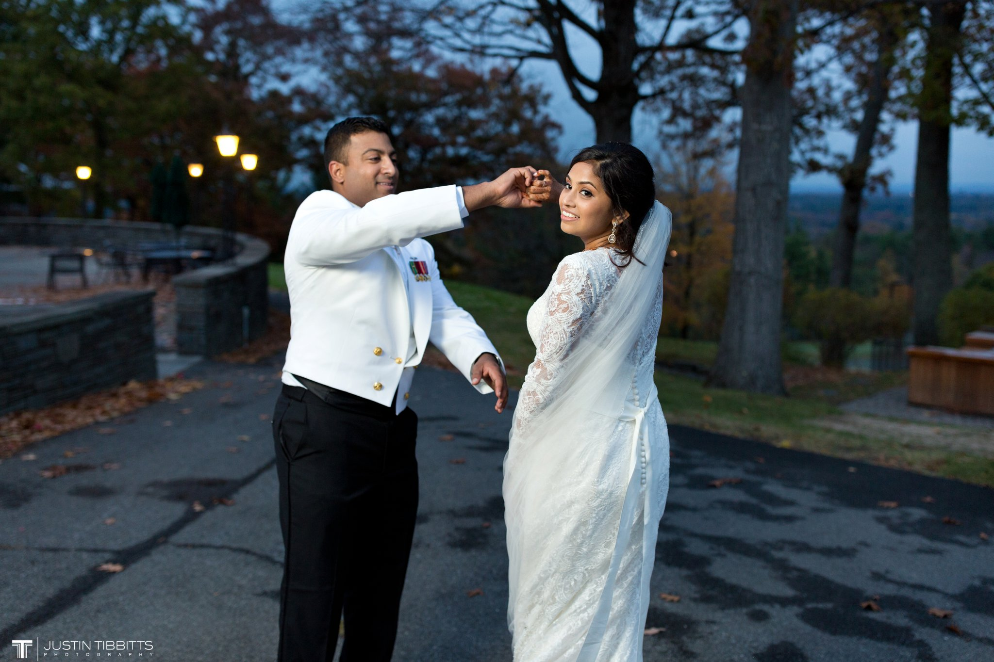 Albany Country Club Wedding Photos with Vinish and Merlyn_0080