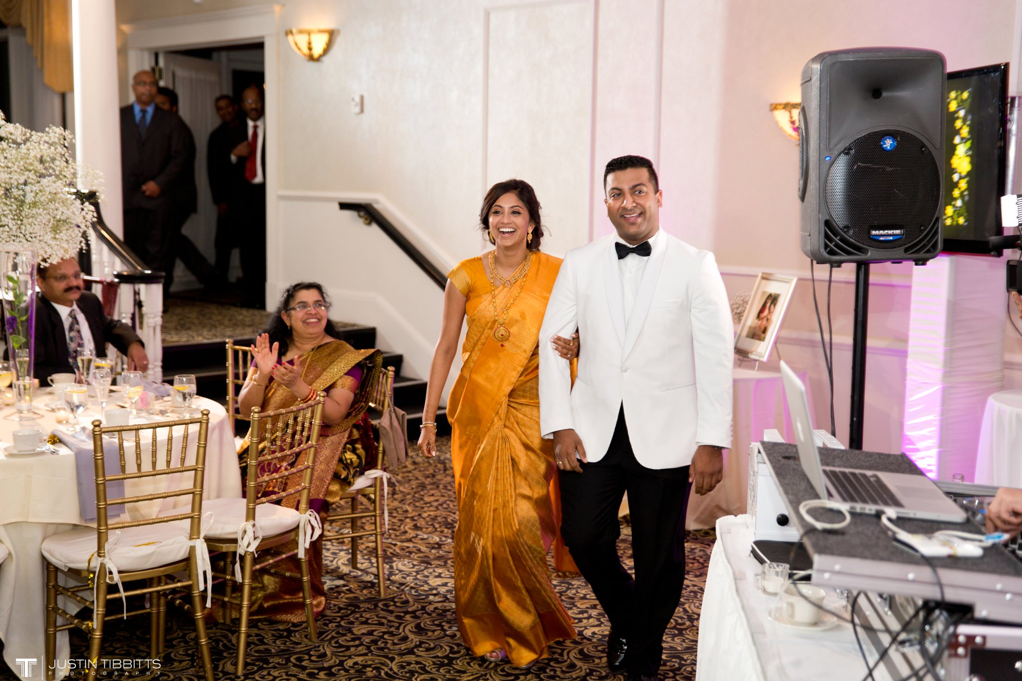 Albany Country Club Wedding Photos with Vinish and Merlyn_0103