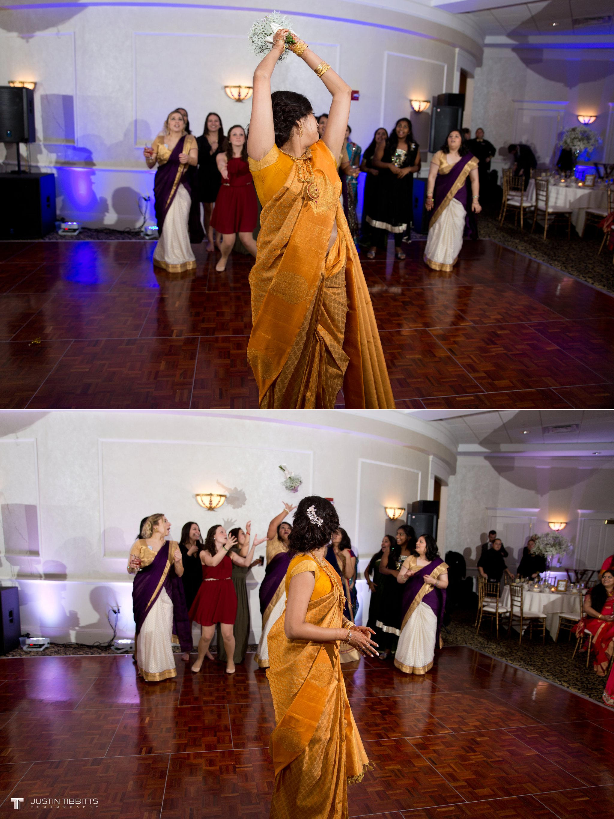 Albany Country Club Wedding Photos with Vinish and Merlyn_0122