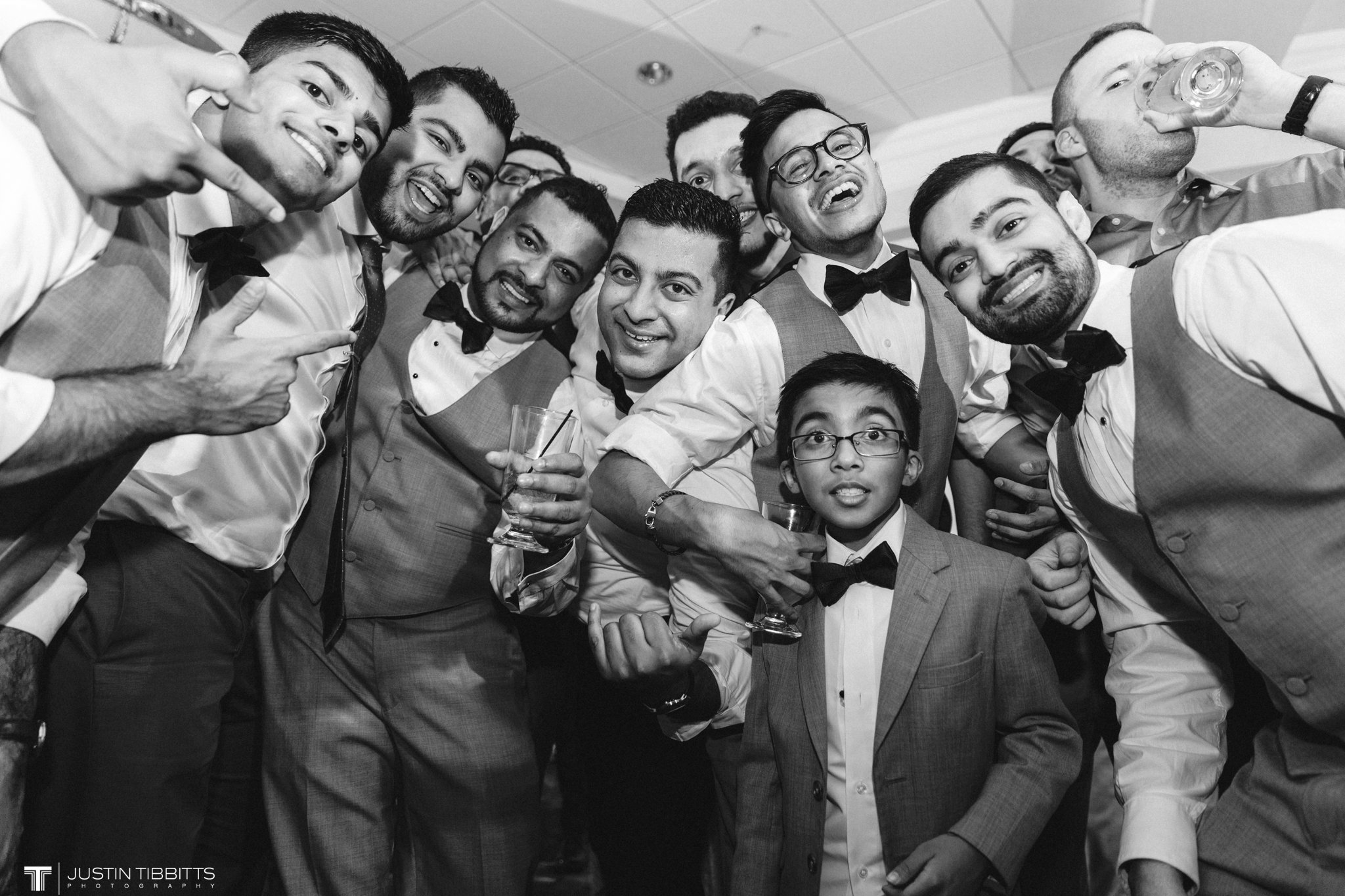 Albany Country Club Wedding Photos with Vinish and Merlyn_0127