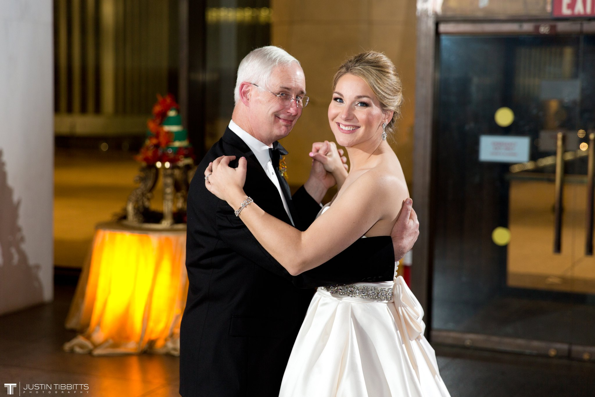 New York State Museum Wedding Photos with Andrea and Dan_0168