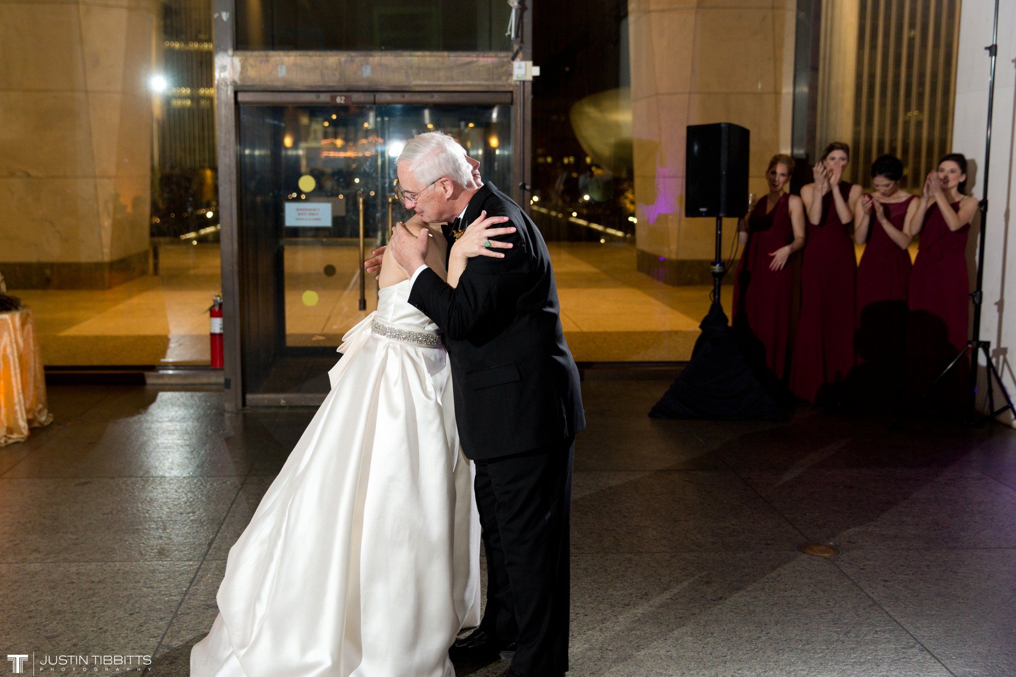 New York State Museum Wedding Photos with Andrea and Dan_0170