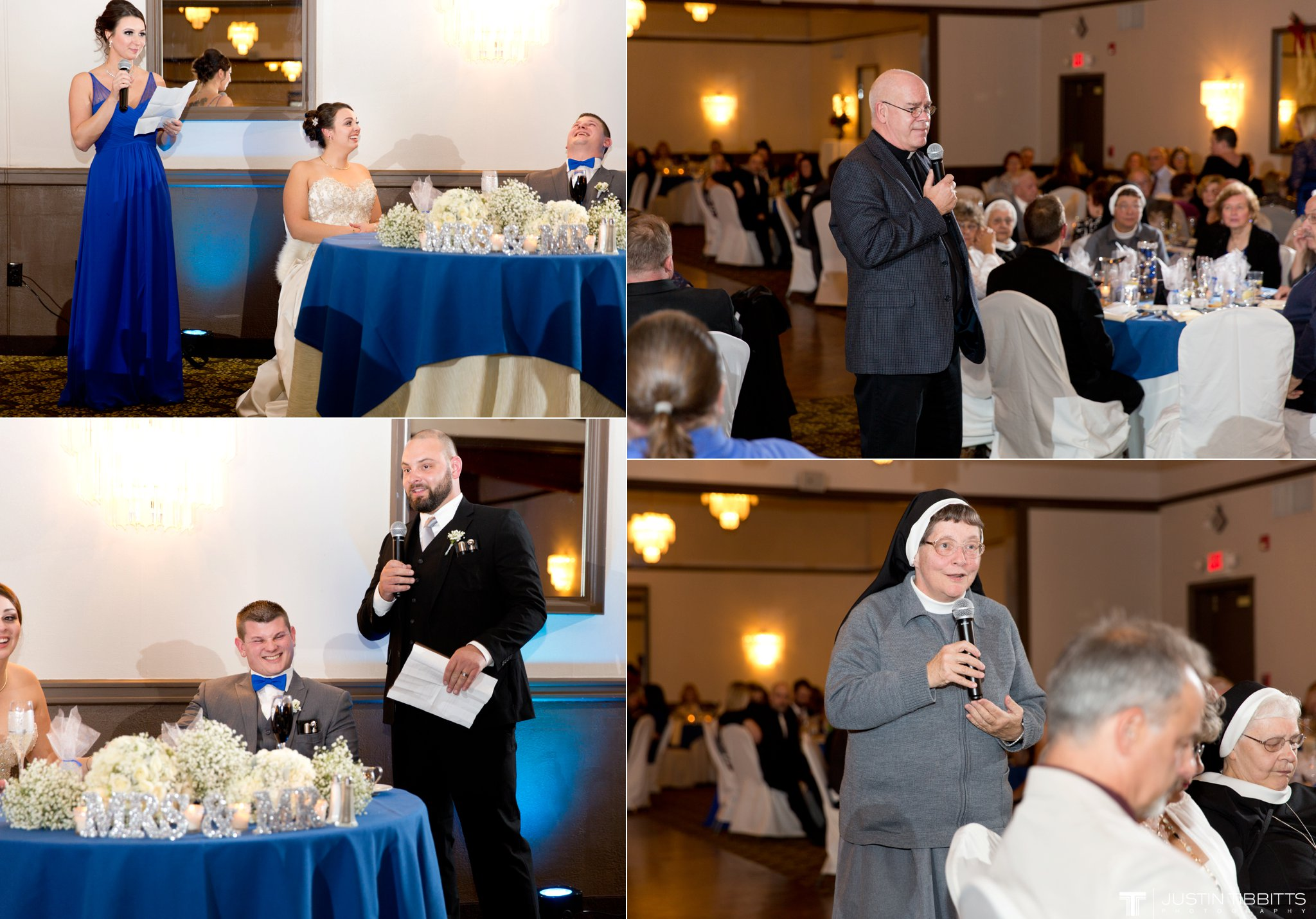 English Italian Community Center Wedding Photos with Mr and Mrs Petrone_0066