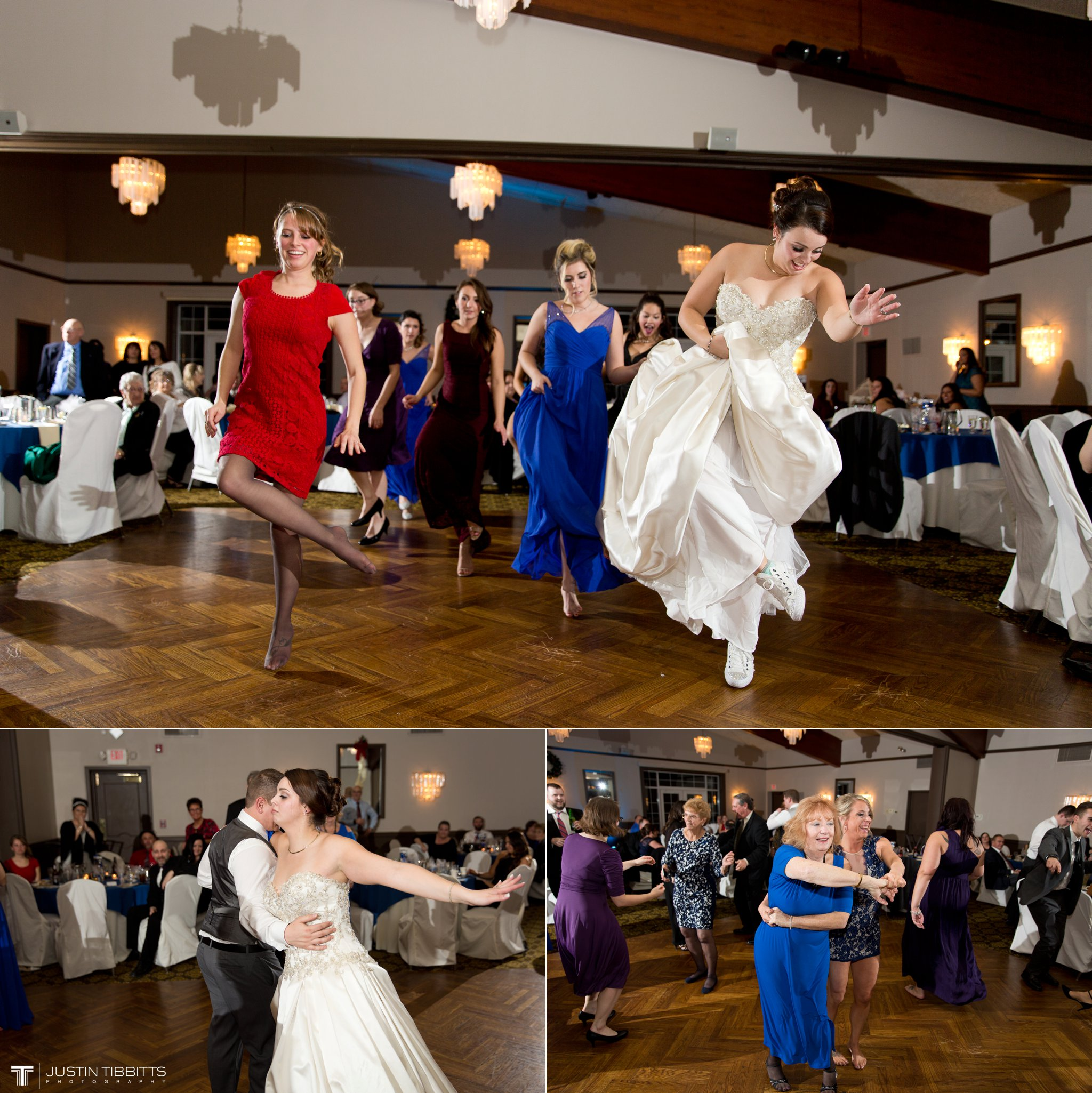 English Italian Community Center Wedding Photos with Mr and Mrs Petrone_0079